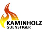 Kaminholz-guenstiger